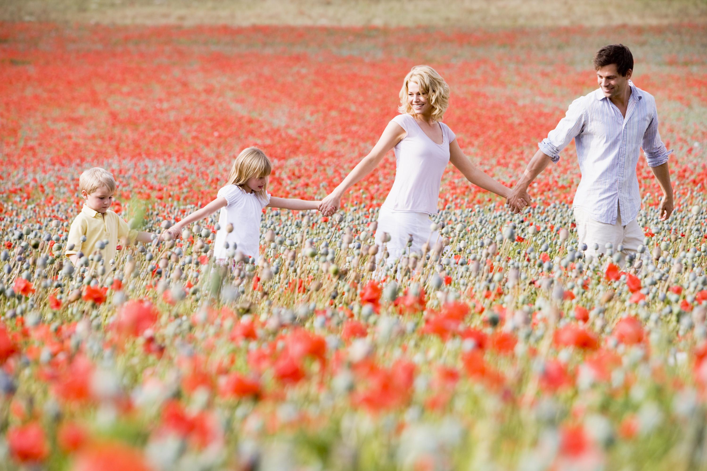Семейные пары оренбурга 9 фотография