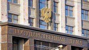 Определены победители Всероссийского конкурса на лучший Интернет-ресурс силовых структур и ветеранских организаций