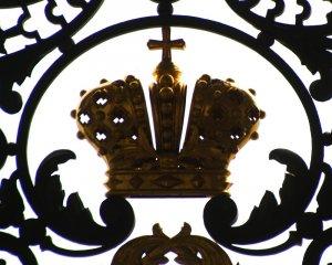 Малофеев: Монархическая идея - идея будущего