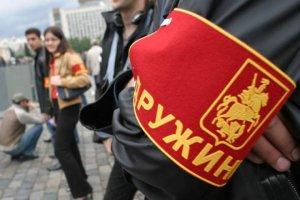 Анатолий Выборный: Законодателю важно знать мнение тех, кто применяет закон на практике