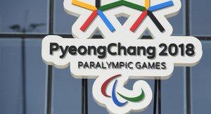 Паралимпийцев допустили. Условия — унижение