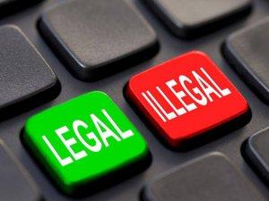 Елена Мизулина предложила вернуться к обсуждению идеи о предфильтрации интернета