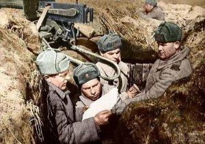 Память братьев Соколовых увековечат в граните