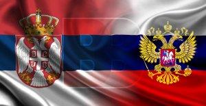 Сербия отказалась вступать в НАТО. Наотрез