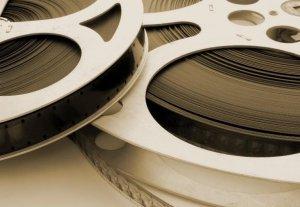 Фонд Малофеева создаст детский кинотеатр