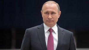 К. Малофеев: Мы всеми силами будем поддерживать Владимира Владимировича Путина