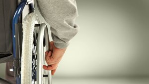 В Ленинградской области открылся ресурсный центр поддержки инвалидов