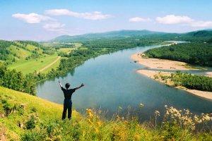 Пять регионов России примут у себя «Молодежные культурные экспедиции»