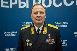 """""""Офицеров России"""" возмутило отношение мэра Смоленска к бывшим узникам концлагерей"""