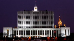 Малофеев: нужно довериться решению Путина