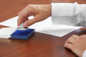 Удобный и быстрый способ решить долговой вопрос – исполнительная надпись нотариуса