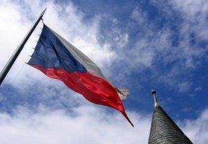 В Чехии восстановили мемориал советским военнопленным