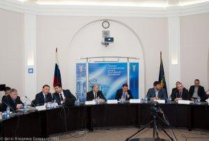 В ТПП России обсудили роль и место СМИ в противодействии коррупции