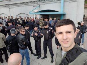 Инструктаж для русских патриотов: Как правильно противостоять ультралибералам в России