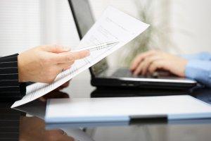 Нотариус – для безопасных займов с гарантией возврата