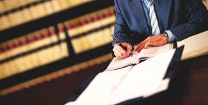 Советы нотариуса по сделкам с недвижимостью