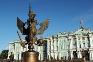 К. Малофеев: среди самых богатых стран больше всего монархий