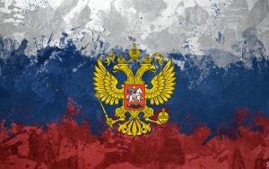 Мир видит русских имперской нацией