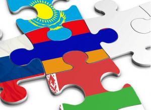 ОДКБ. Фактор евразийской стабильности
