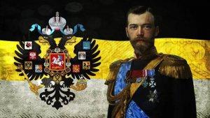 """К. Малофеев: ключевой особенностью общества """"Двуглавый Орел"""" является то, что все его члены - монархисты"""
