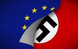 В Прибалтике реабилитируют нацистов