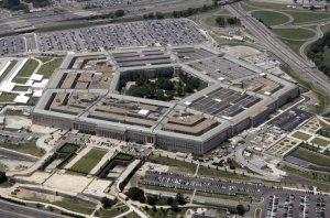 Пентагон: авиаудары по ИГ в Ливии были проведены из-за угрозы для США. Мнение Вячеслава Калинина, Владислава Шурыгина