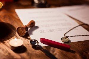 Новый онлайн-сервис нотариата – поиск наследственных дел