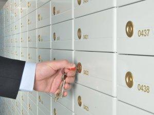 Расчёт по сделке без рисков: поможет нотариус
