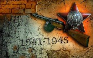 """Воинская слава России"""" - о славных датах в истории нашего Отечества"""