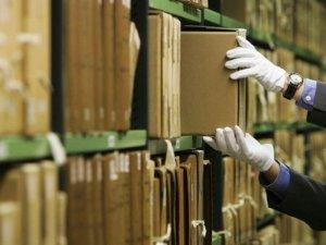 Архивы княгини Романовой передадут в ГосАрхив