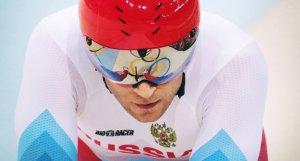 Денис Дмитриев: Медаль Игр — моя огромная мечта с детства