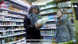 """""""Право есть"""": боремся за качество и безопасность продовольствия в торговых сетях"""