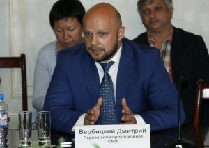 Дмитрий Вербицкий: губернаторы игнорируют президентский указ