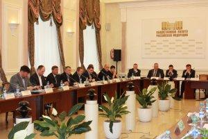 Взаимодействие НСБ с органами власти в обеспечении общественной безопасности на Московском метрополитене