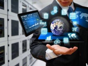 Все нотариальные документы – под защитой единой цифровой базы