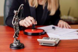 Нотариальная форма названа самым эффективным способом защиты прав