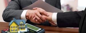 Новый закон расширил перечень удобных для граждан нотариальных сервисов