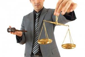 """Юридическая приёмная """"Хранитель Закона""""  -  на защите прав и законных интересов!"""