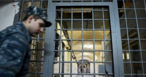 СПЧ: инспекция тюрем без разрешения ФСИН