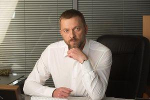 Сенатор требует возбудить дело против Евгения Киселева
