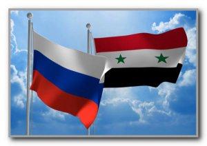 """Россию обвинили в нарушении перемирия в Сирии. Мнение экспертов """"Боевого братства"""""""