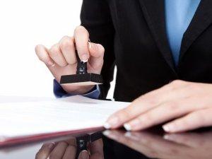 Нотариальное удостоверение сделки с недвижимостью - без рисков потерять квартиру и деньги