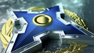ОДКБ вырабатывает общие походы к обеспечению информационно-коммуникативной безопасности