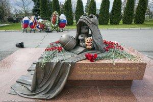 Улицу в Москве назовут именем Героя России Дмитрия Разумовского