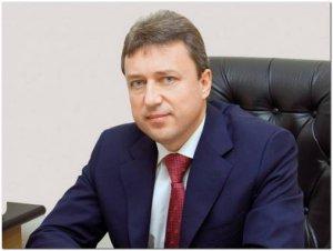 Анатолий Выборный: Государственно-частное партнерство – это новый качественный уровень взаимодействия частной охраны и органов правопорядка