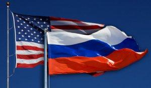 Делегация США прибыла в Москву в рамках работы совместной комиссии по военнопленным