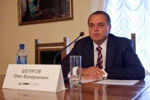 В столице России прошла конференция ВМК