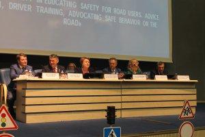 ДОСААФ России предлагает ввести общественный контроль за деятельностью автошкол