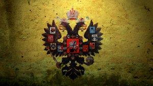 Православное царство - лучшая форма правления