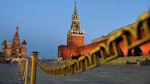 """Путин и """"Двуглавый орёл"""" против Каляева и революций"""